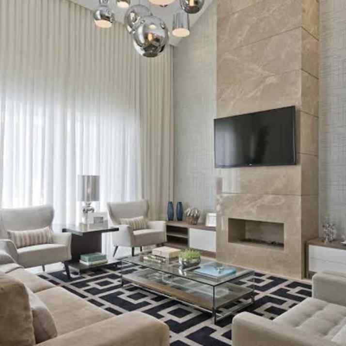 ambientes-decorados-sala-fill-768x768