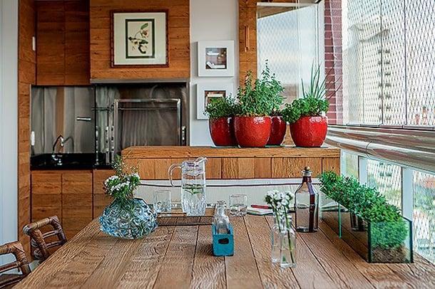 varanda-gourmet-dicas-tendencia