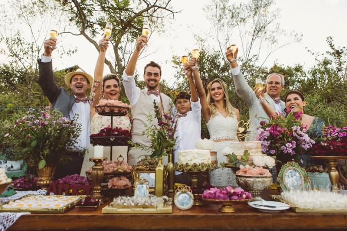 Wedding_Ana_Vinicius_AgenciaUai-113
