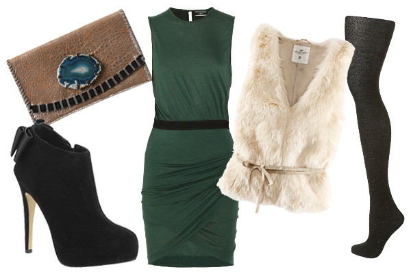 what-to-wear-to-a-winter-wedding-women
