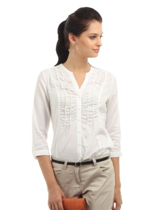 Wills-Lifestyle-Women-White-Formal-Shirt_77c9e4ea3e45942babb5c873119558d9_images_1080_1440_mini-310x413