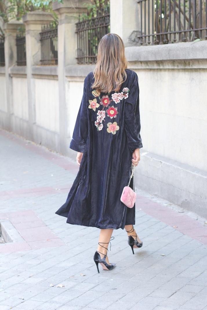 zara_kimono_terciopelo