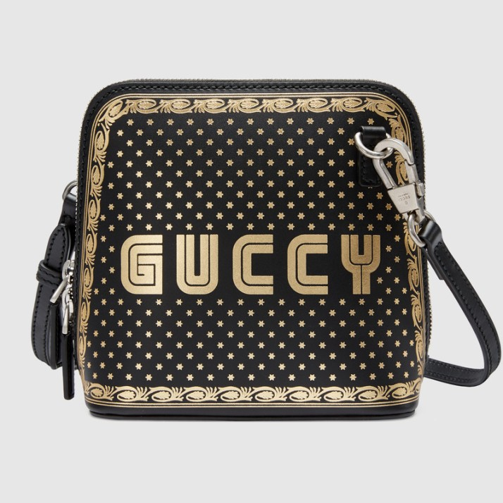 511189_0GUYN_1055_001_055_0000_Light-Guccy-mini-shoulder-bag