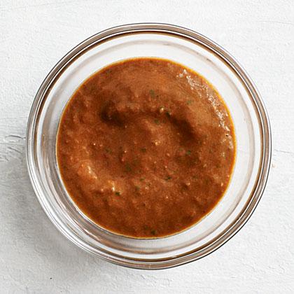 tomato-basil-vinaigrette-ck-x