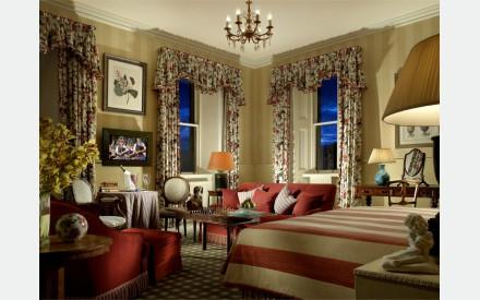 suilv-suite-loch-view-1-171