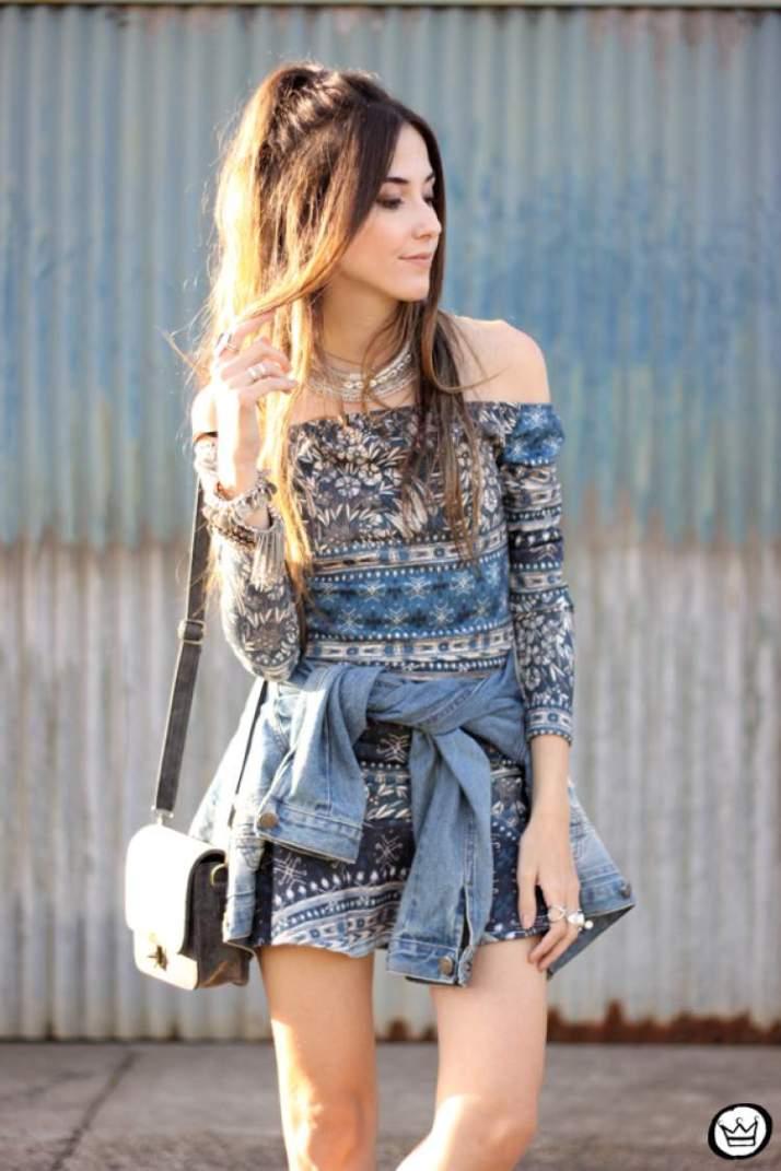 como-criar-um-look-de-passeio-uando-a-jaqueta-jeans-no-verao