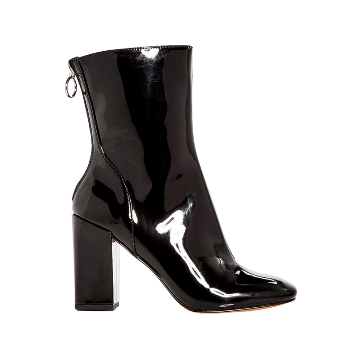 womens-raina-leather-high-block-heel-booties