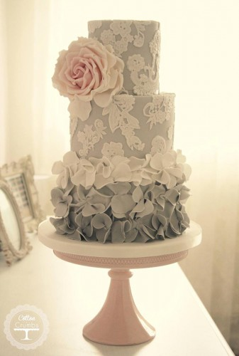 what-wedding-cake-shapes-are-for-you-round-1-337x500