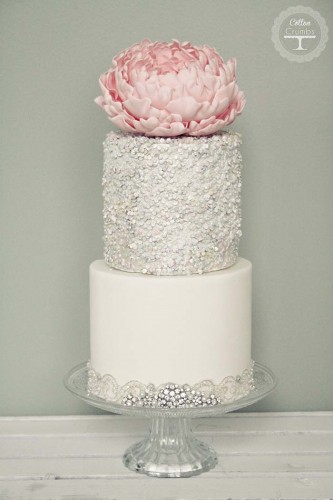 what-wedding-cake-shapes-are-for-you-round-2-333x500