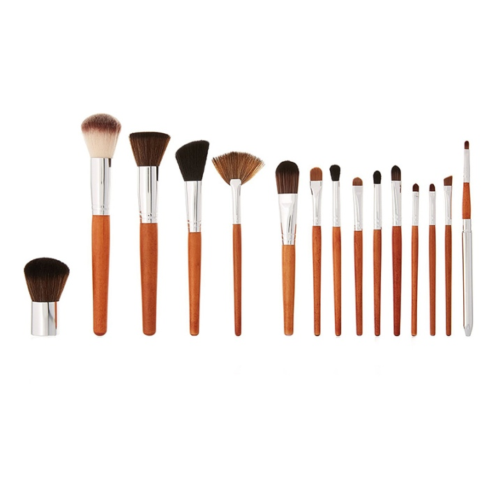 vanity-planet-brush-set-1