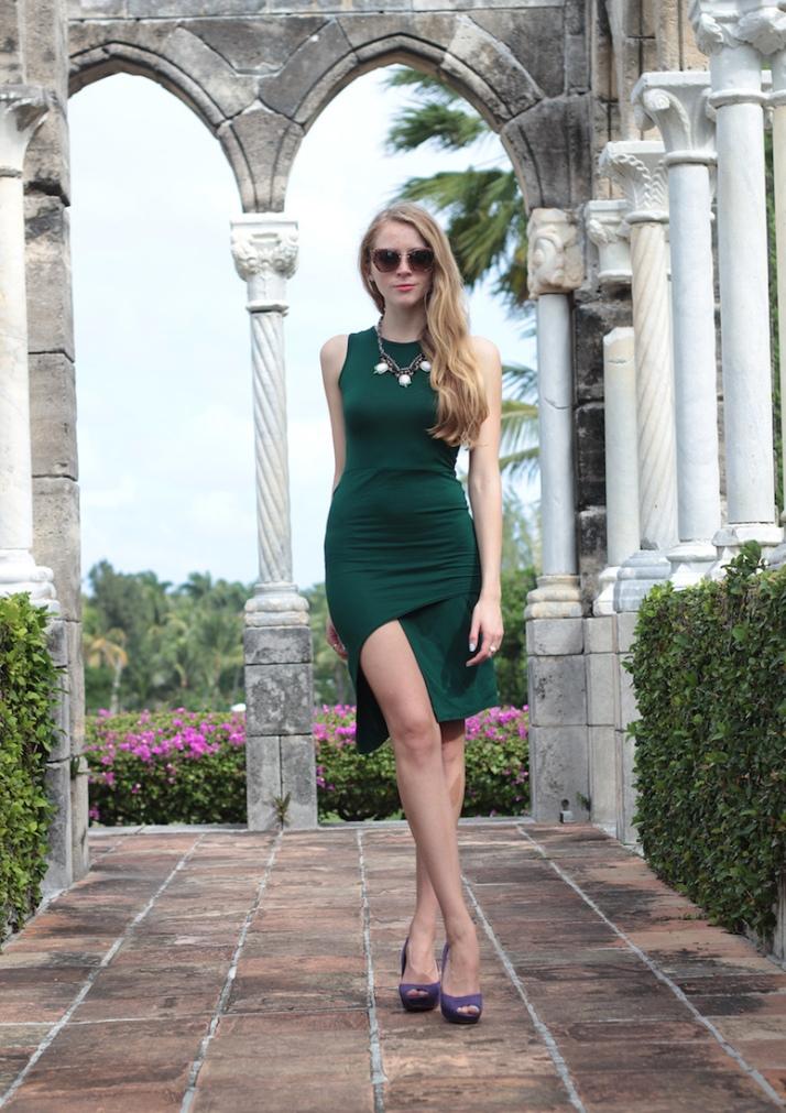 vestido-fenda-11
