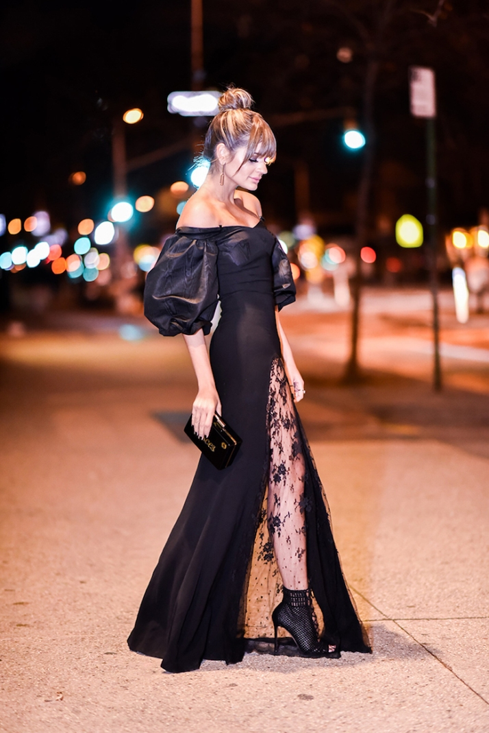 vestido-fenda-17