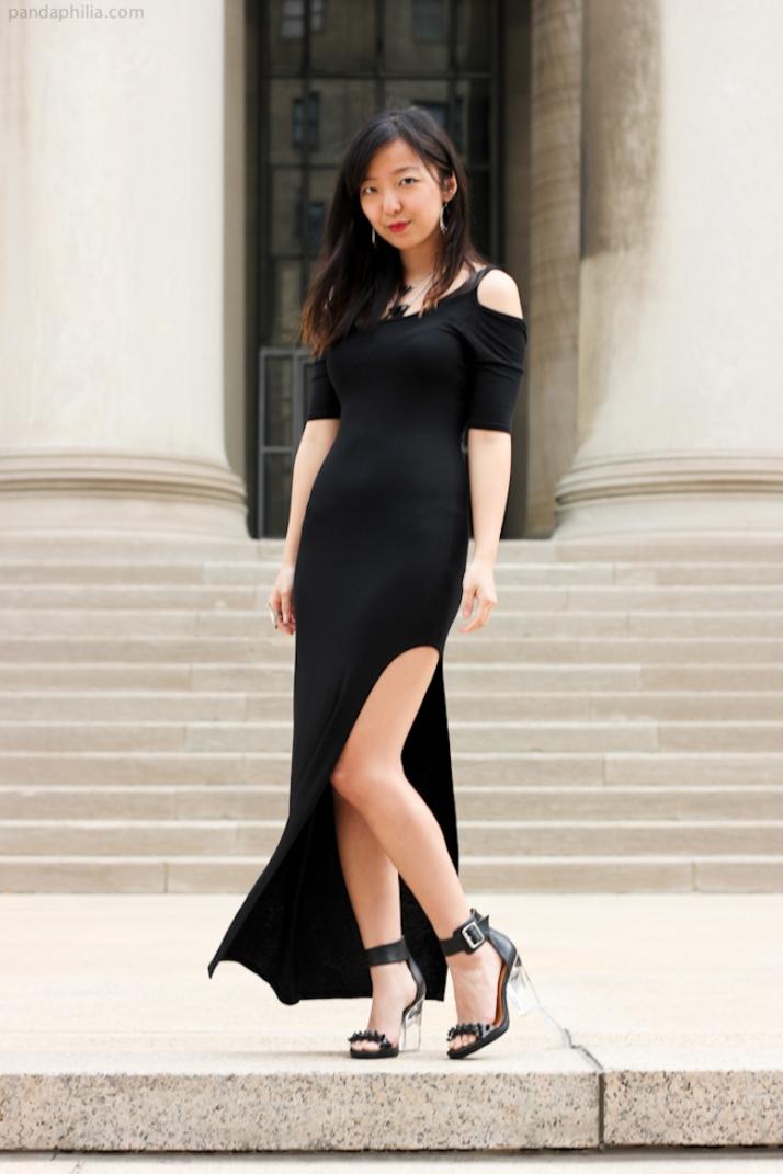 vestido-fenda-19