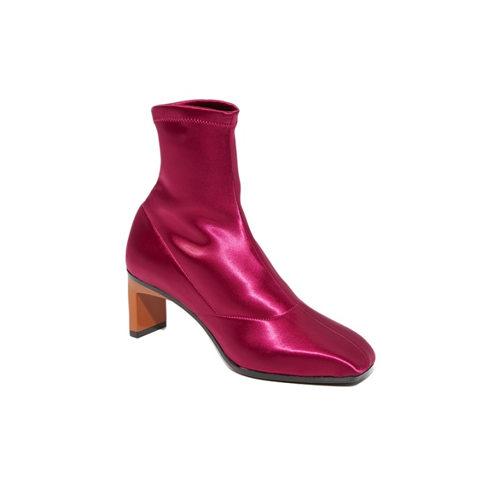 3.1-phillip-lim-blade-ankle-booties
