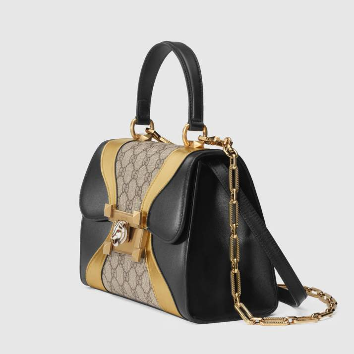 497996_DVUZX_8754_002_072_0000_Light-Osiride-small-GG-top-handle-bag