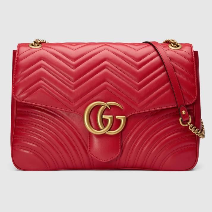498090_DTDIT_6433_001_075_0000_Light-GG-Marmont-large-shoulder-bag