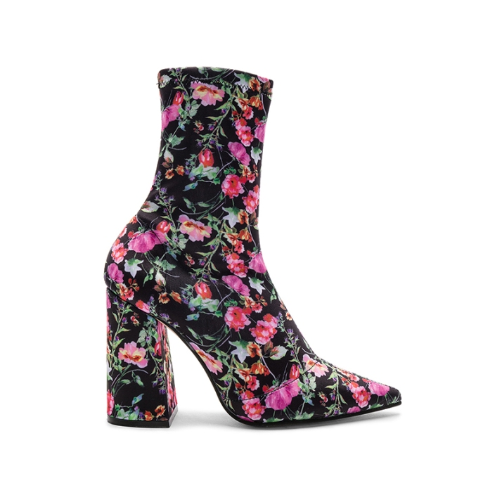 steve-madden-lombard-floral-print-sock-bootie