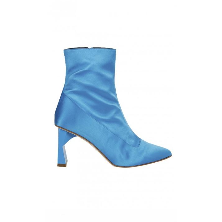 tibi-alexis-boots