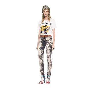 422731_X5L87_9275_002_100_0000_Light-Tiger-print-cotton-t-shirt