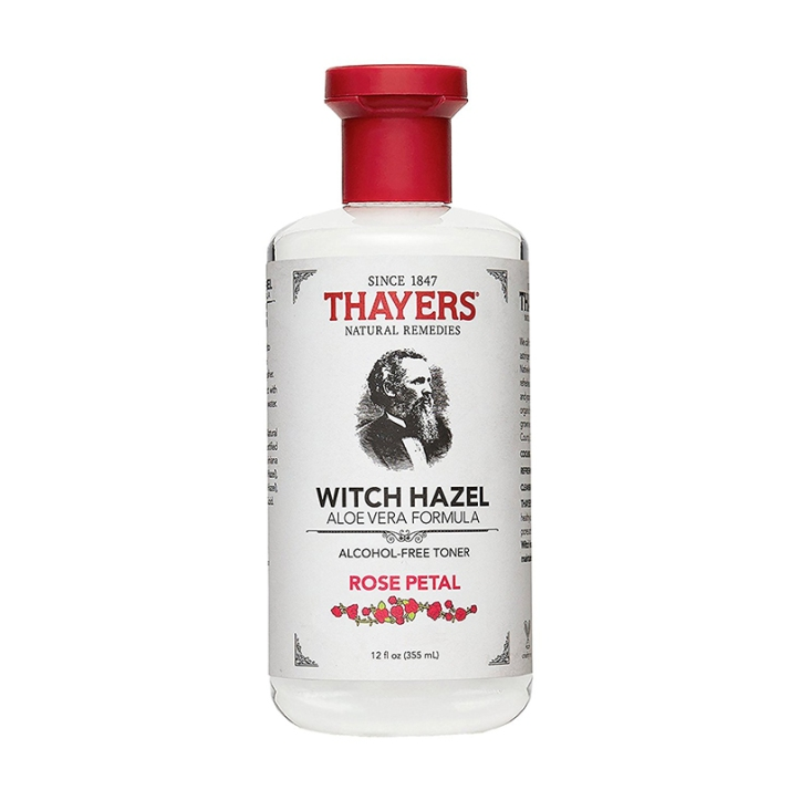 thayers-witch-hazel