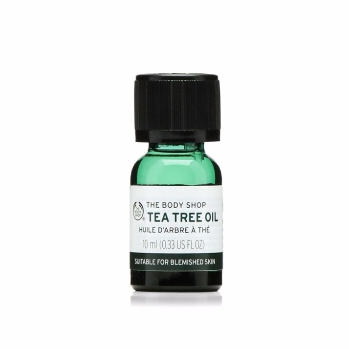 the_body_shop_-_tea_tree_oil_n_-_10ml