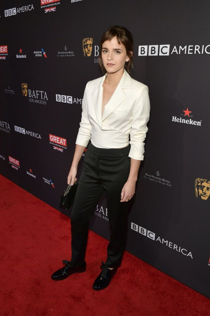 04-bafta-los-angeles-tea-party-emma-watson-1515349991