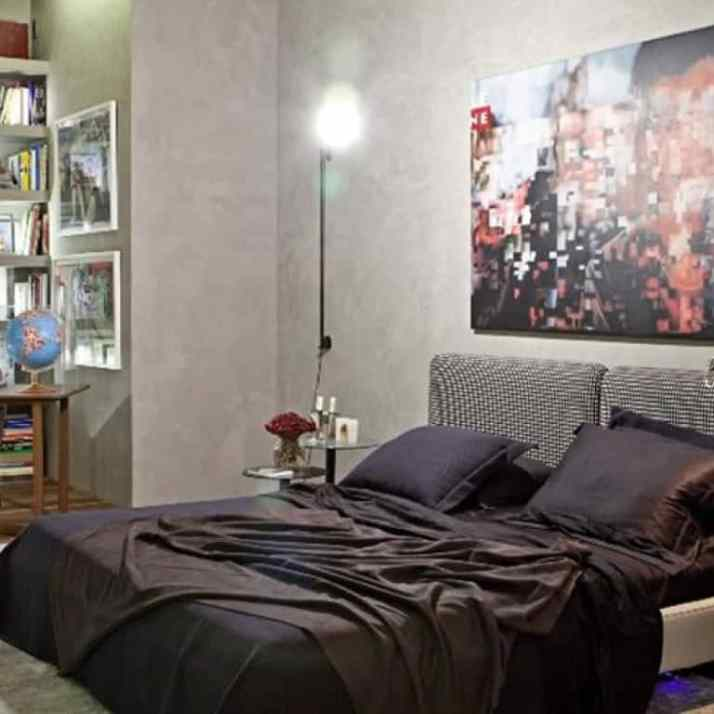 Gisele-Taranto-Suite-da-Cobertura_min-fill-768x768