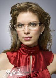 raffaele-eyewear-verc3a3o-2011-nov-4