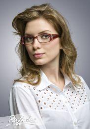 raffaele-eyewear-verc3a3o-2011-nov-5