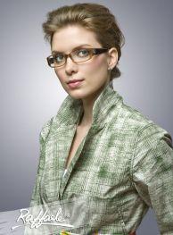 raffaele-eyewear-verc3a3o-2011-nov-6