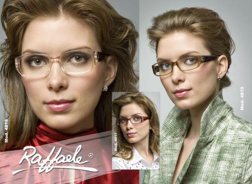 raffaele-eyewear-verc3a3o-2011-nov-7