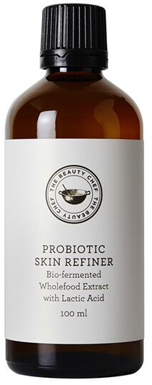 skin-routine_Img10