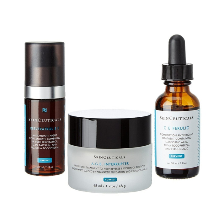 skinceuticals-anti-aging-system-3-pieces-800