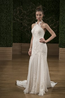 sottero-and-midgley-wedding-dresses-fall-2018-003