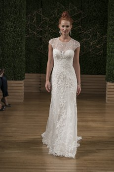 sottero-and-midgley-wedding-dresses-fall-2018-008