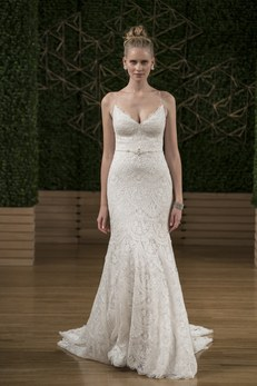 sottero-and-midgley-wedding-dresses-fall-2018-010