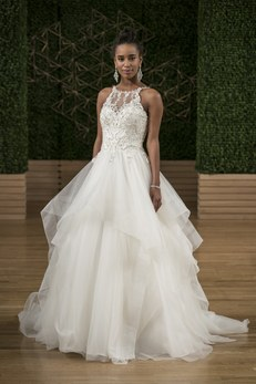 sottero-and-midgley-wedding-dresses-fall-2018-011