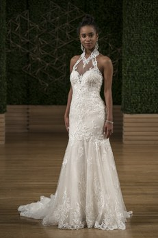 sottero-and-midgley-wedding-dresses-fall-2018-012