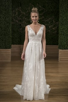 sottero-and-midgley-wedding-dresses-fall-2018-013