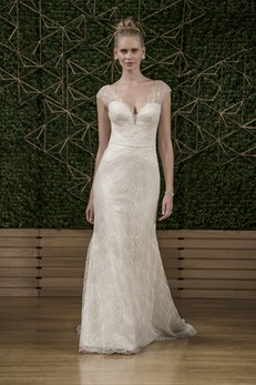 sottero-and-midgley-wedding-dresses-fall-2018-014