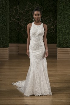 sottero-and-midgley-wedding-dresses-fall-2018-016