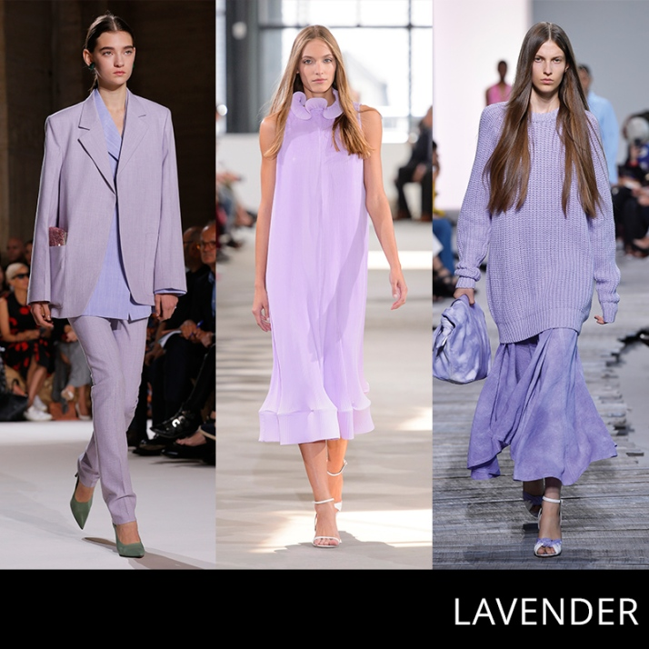 spring-2018-trends-shopping-guide-lavender
