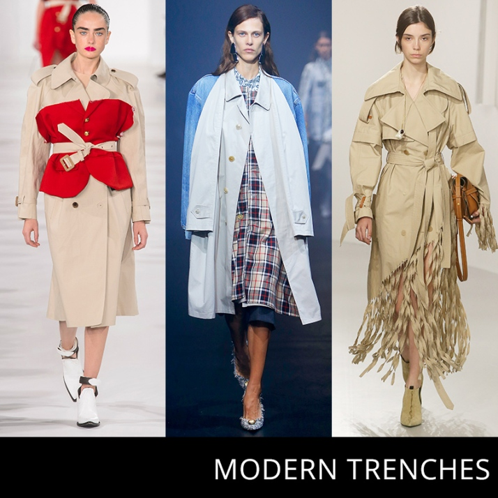spring-2018-trends-shopping-guide-modern-trenches