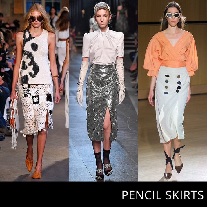 spring-2018-trends-shopping-guide-pencil-skirts