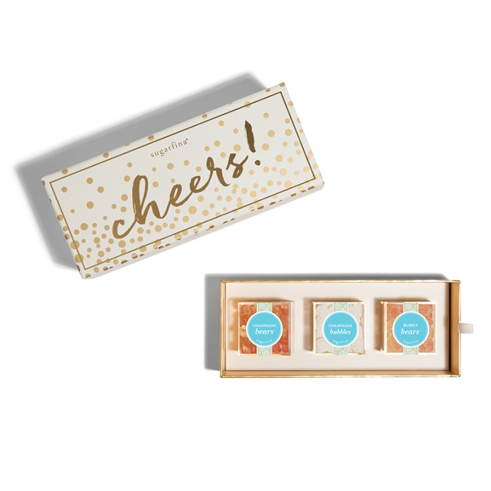sugarfina-bento-box-cheers-3pc-bento-box