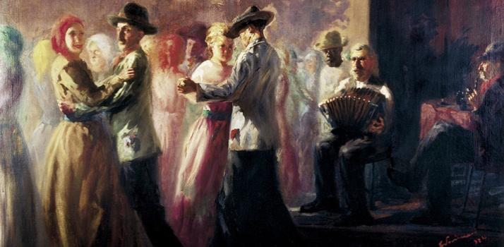 um-pouco-de-arte-para-sua-vida-baile-na-roca-portinari-noticias