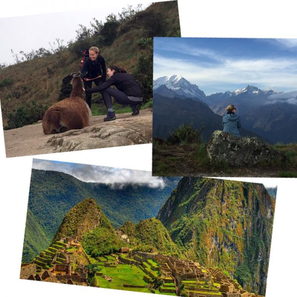 vacation-days-machu-picchu-600x600