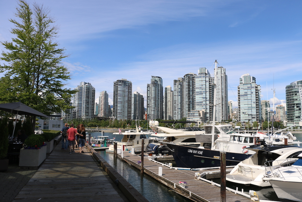 vancouver-6