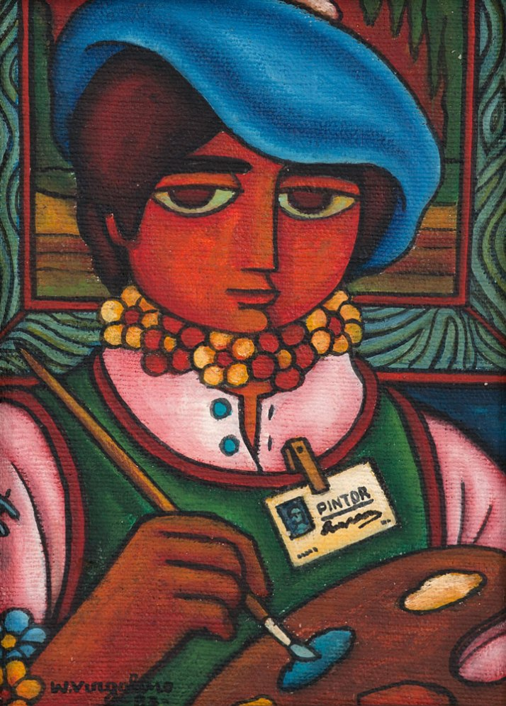 wellington-virgolino-o-pintor-oleo-sobre-tela-colada-em-placa-10564