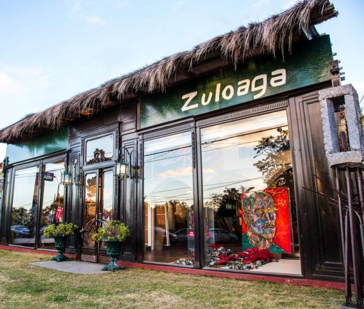 zuloaga-3-860x730